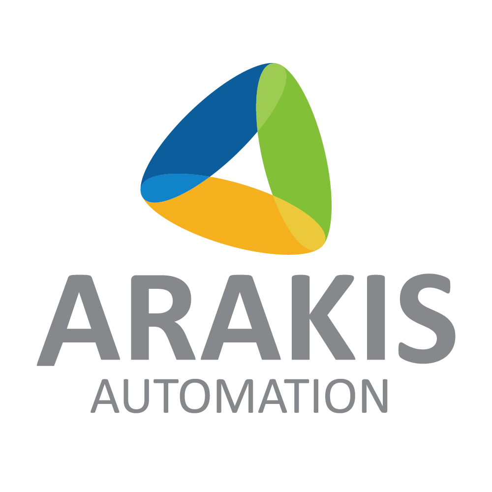 Arakis AUTOMATION