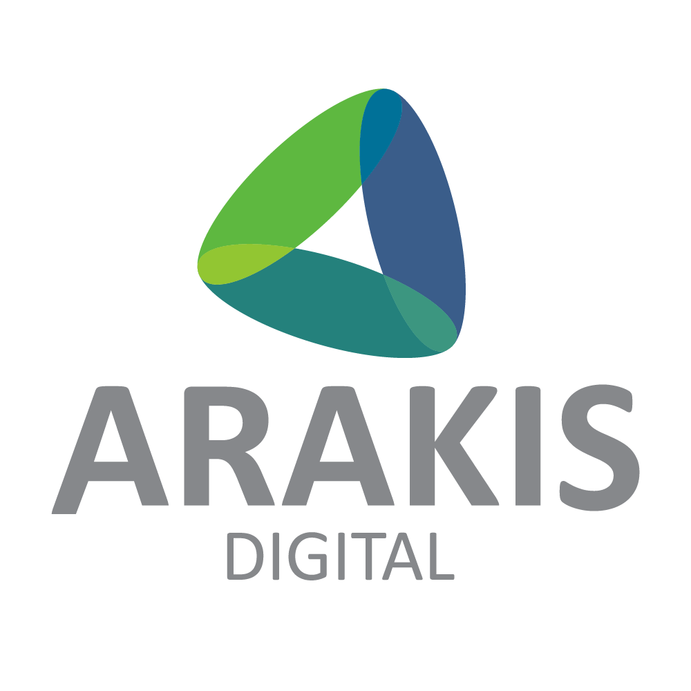 Arakis DIGITAL